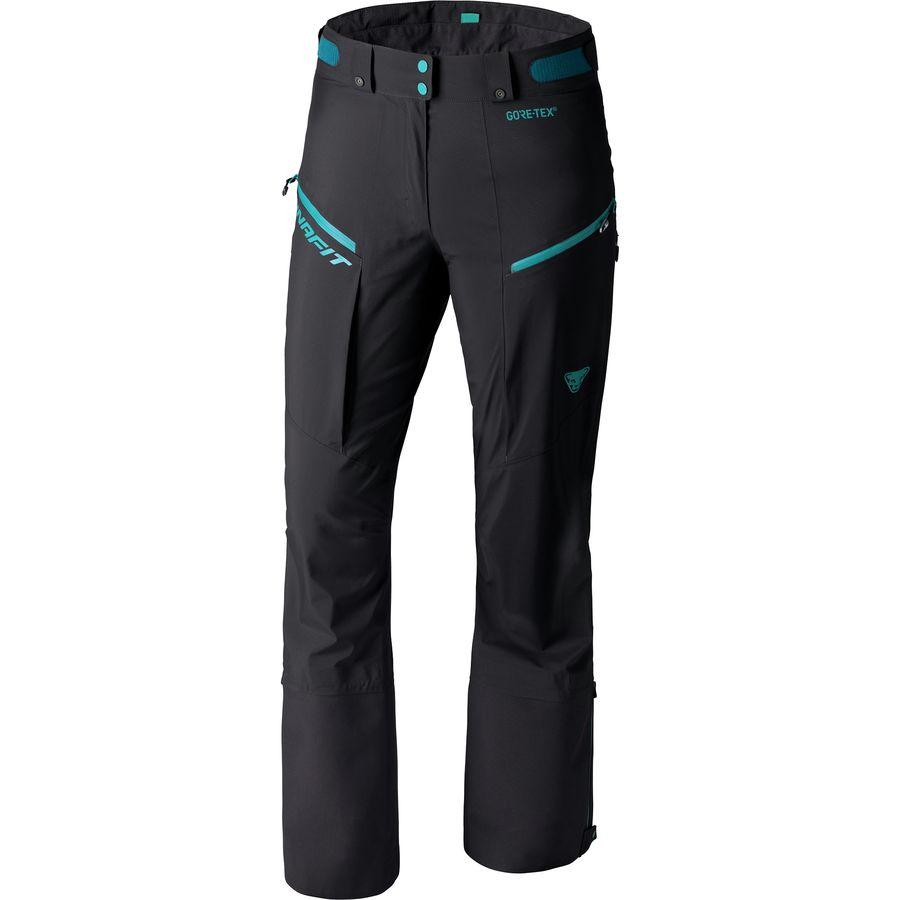 0fed7c7d50d Dynafit Radical Gore-Tex Pant - Women's