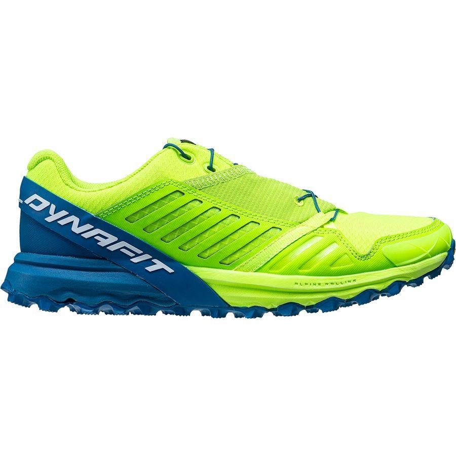 Dynafit Alpine Pro Trail Running Shoe Men's