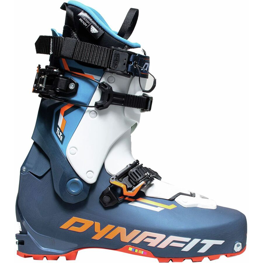 Dynafit Tlt8 Expedition Cr Boot Men S Backcountry Com