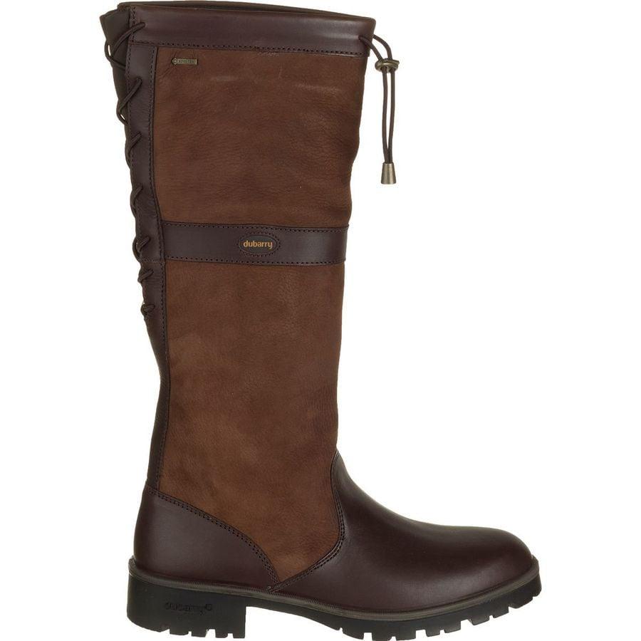 Dubarry of Ireland Glanmire Boot - Womens