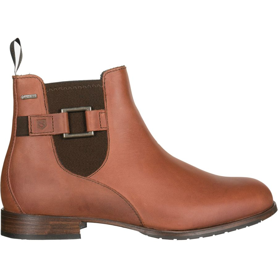 dubarry chelsea boots womens
