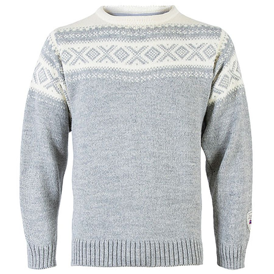 Dale of Norway Cortina 1956 Sweater - Mens