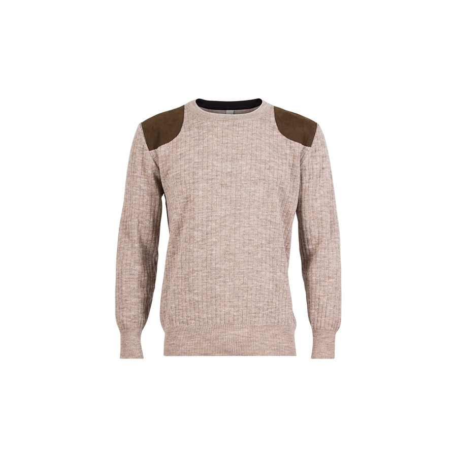 Dale Of Norway Furu Sweater Mens Backcountrycom