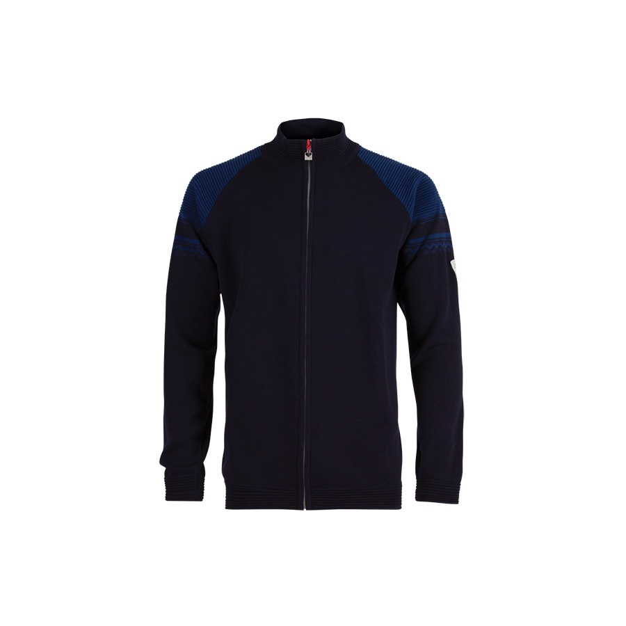 Dale of Norway Beito Jacket - Mens