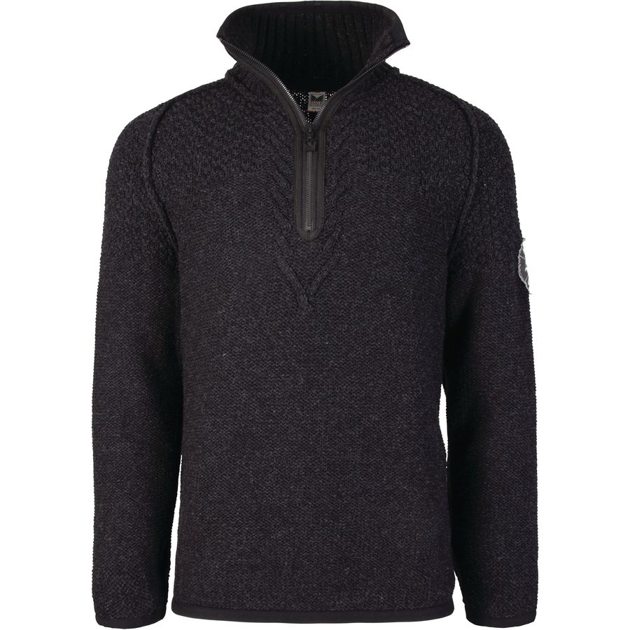 Dale Of Norway Viking Sweater Mens Backcountrycom