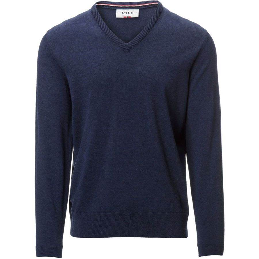 Dale of Norway Harald Sweater - Mens
