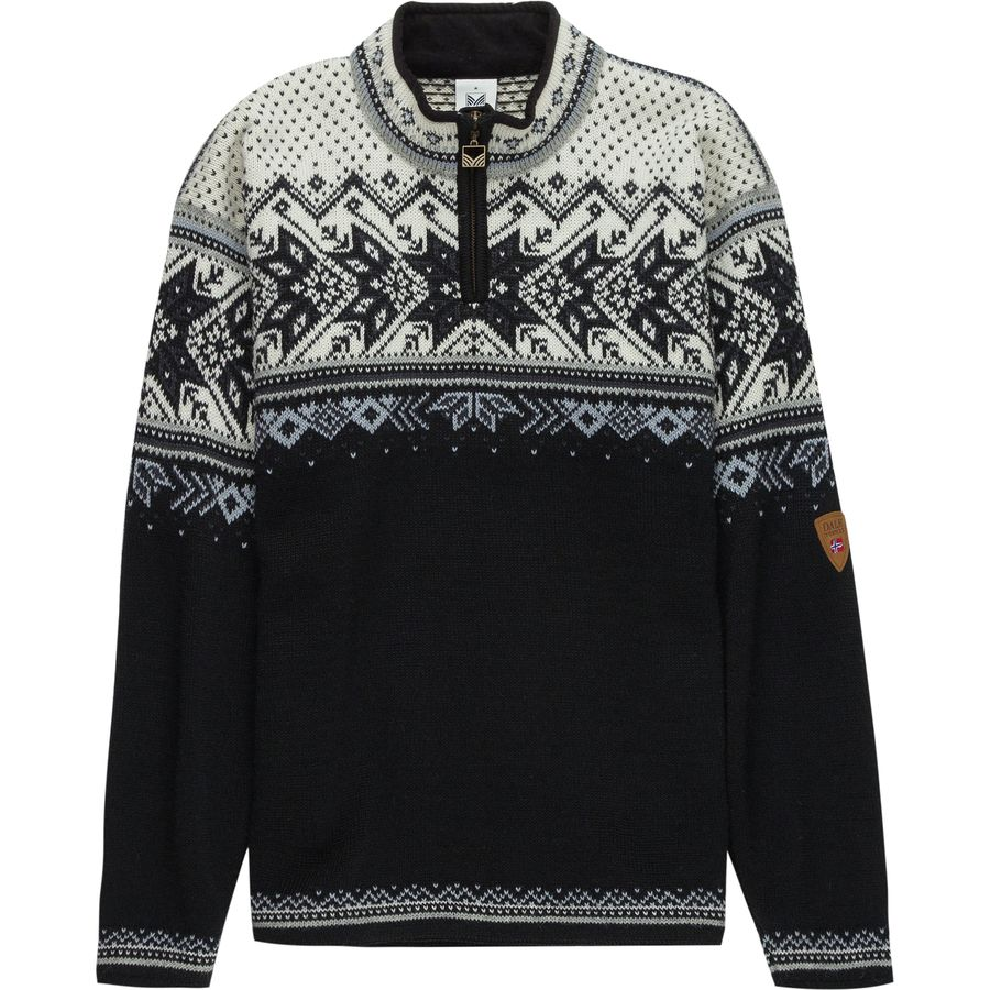 Dale Of Norway Vail Sweater Mens Backcountrycom