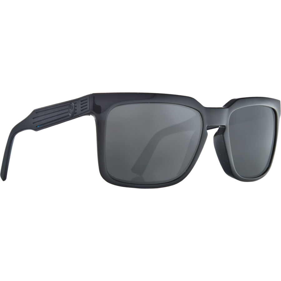 Dragon Mr Blonde Sunglasses - Polarized