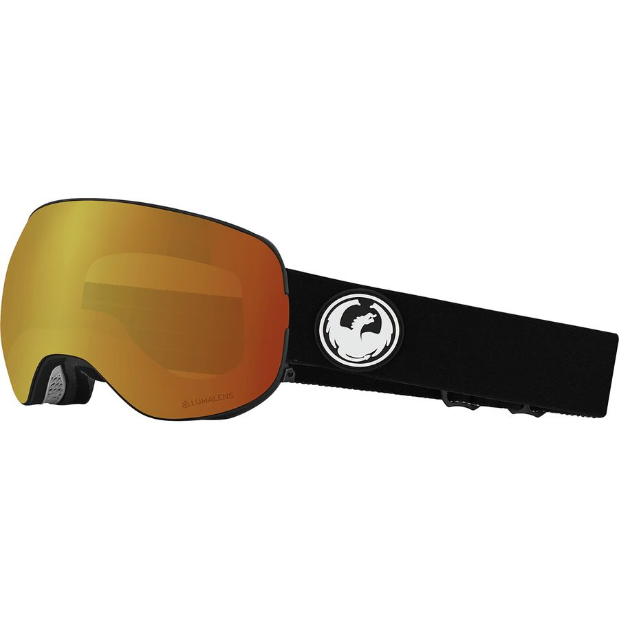 Dragon X2 Goggles | Backcountry.com