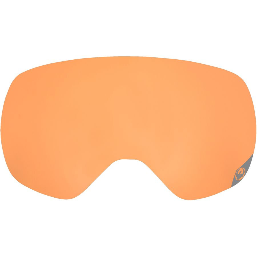 230ed18a88d0 Dragon - X1 Goggles Replacement Lens -