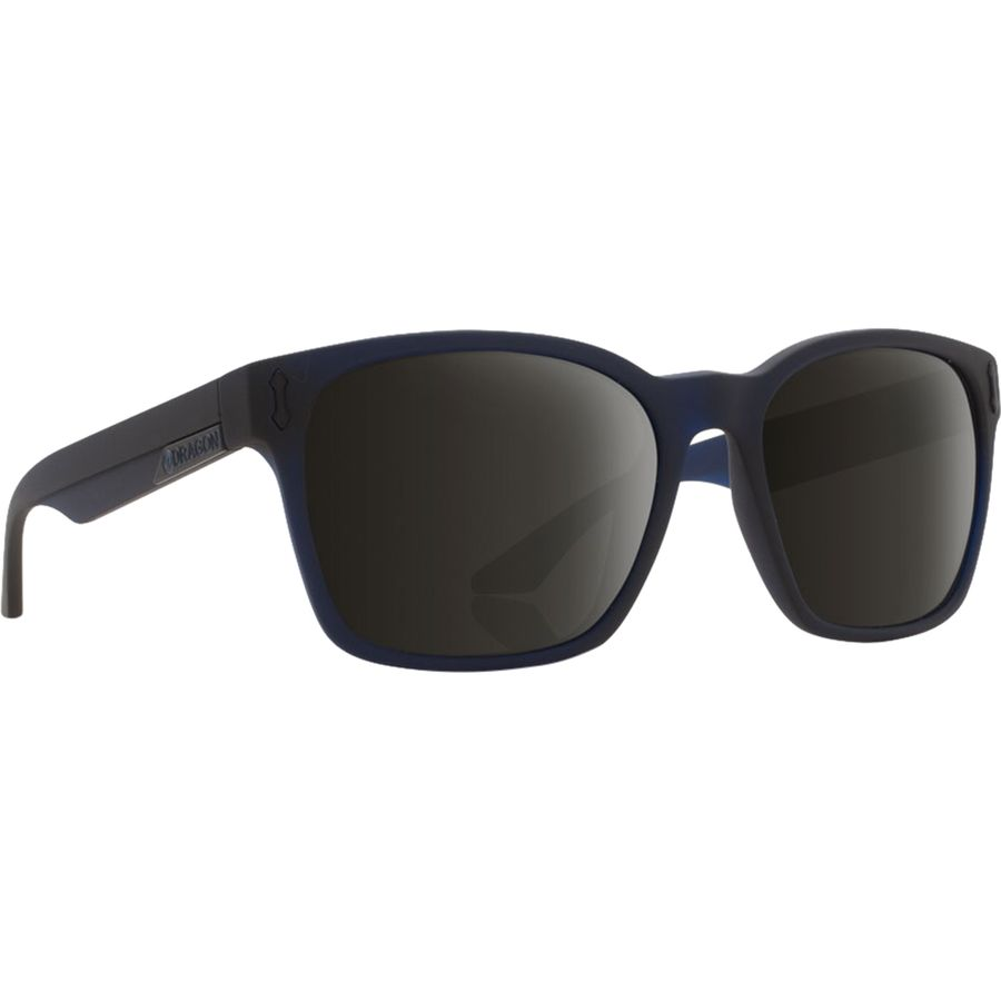 Dragon Liege Sunglasses