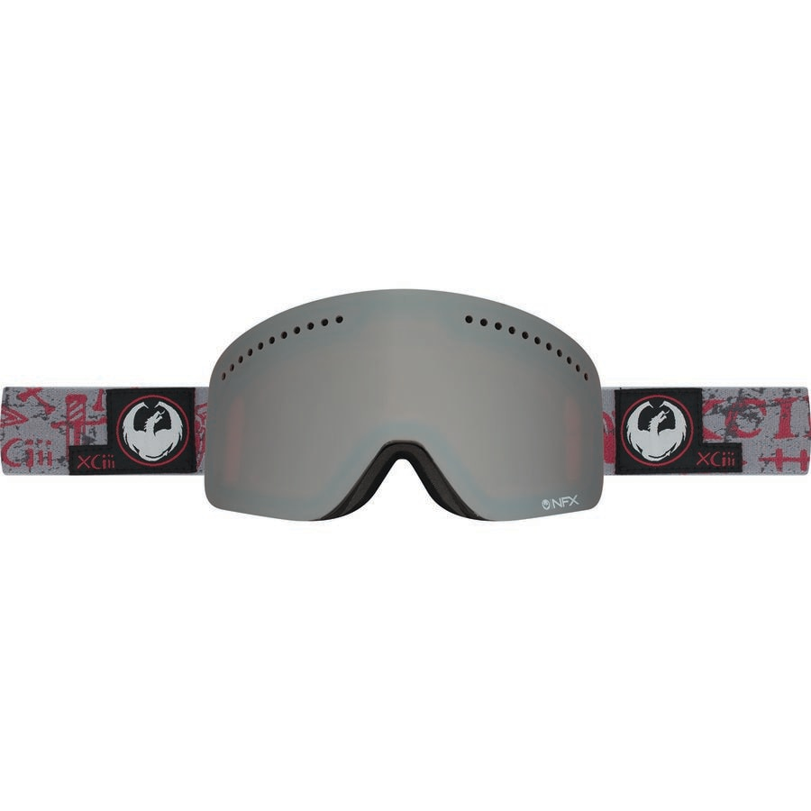 Dragon NFX Goggle - Up to 70% Off | Steep and Cheap