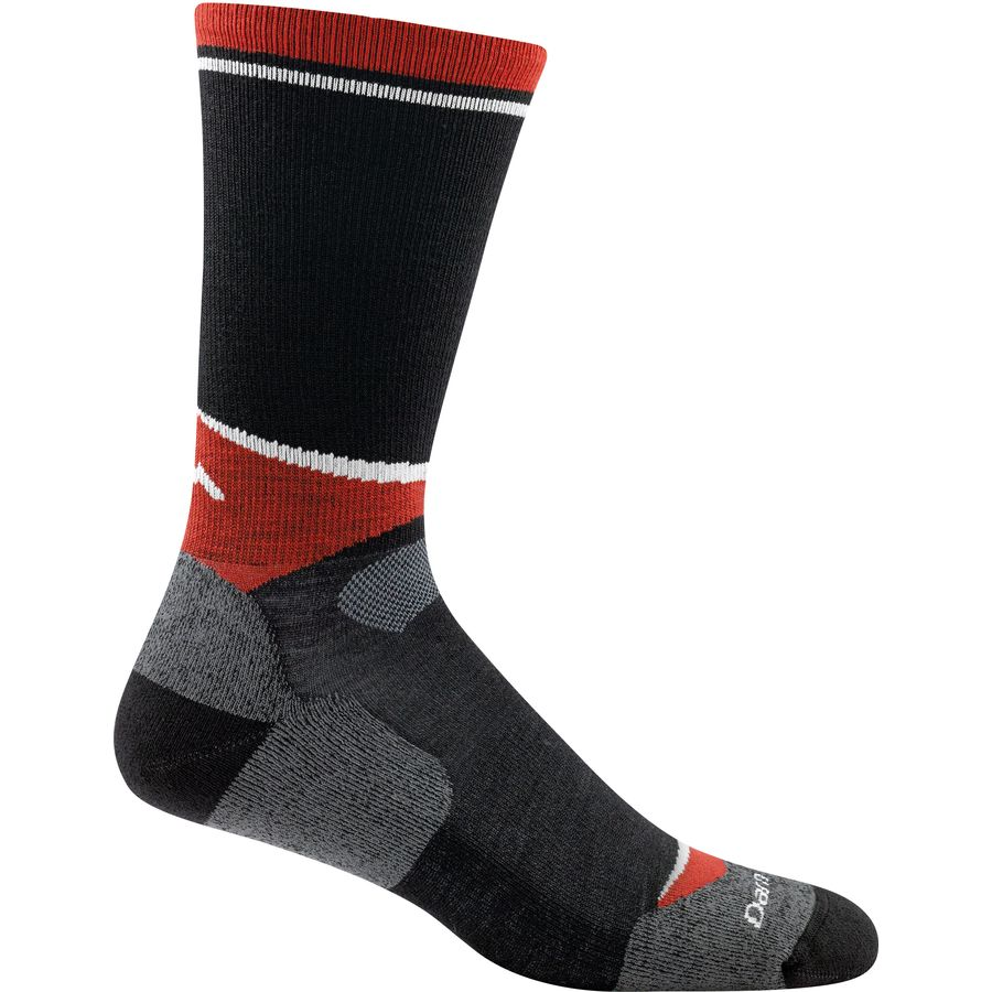 Darn Tough Lars Light Nordic Boot Socks - Mens