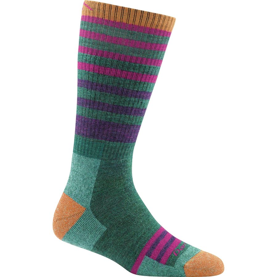 Darn Tough Gatewood Boot Sock - Womens