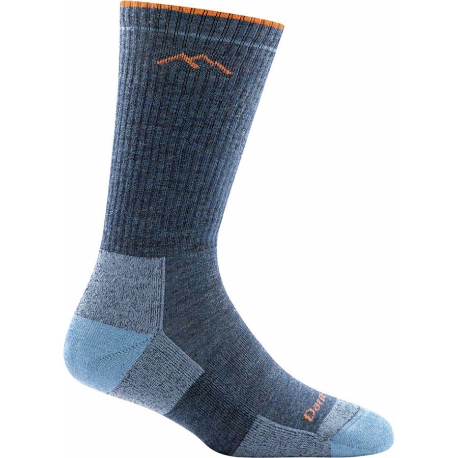 9d7e466f0813c Darn Tough Hiker Boot Cushion Sock - Women's | Backcountry.com