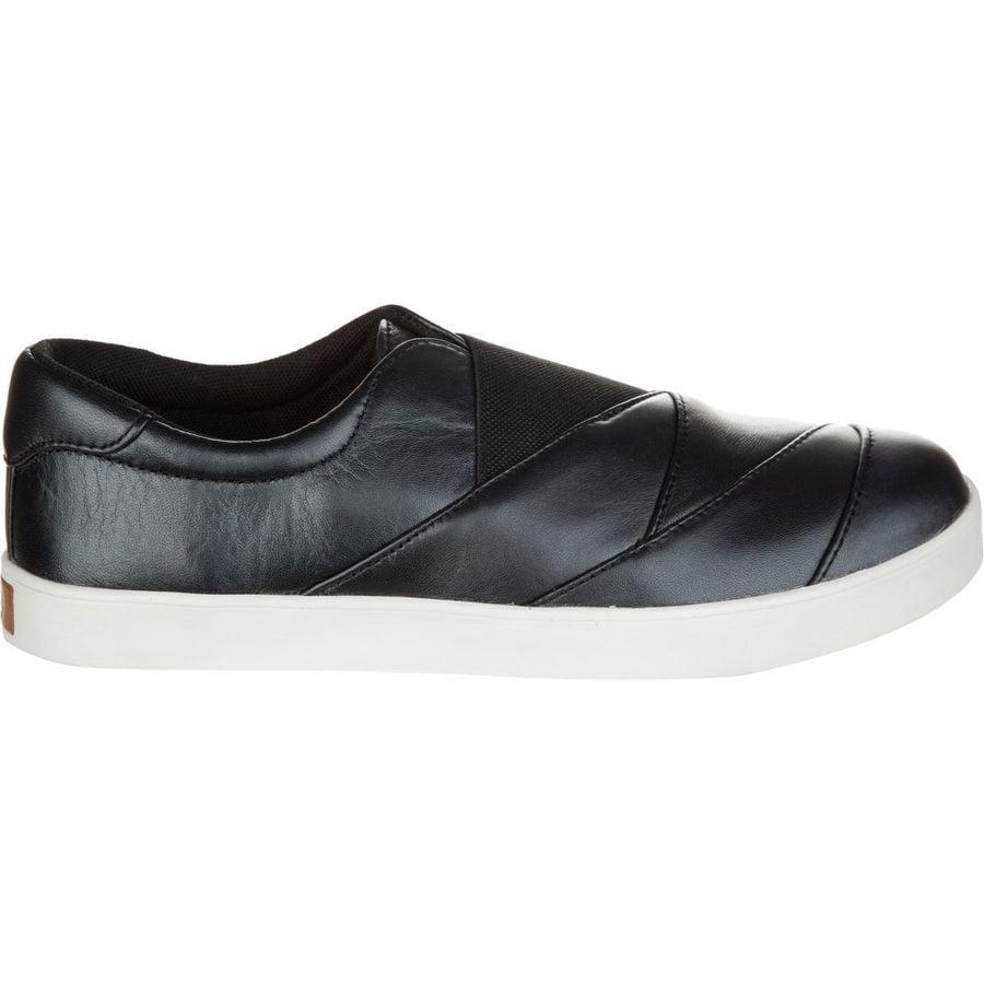 Womens Dr Scholls Shoes Frida
