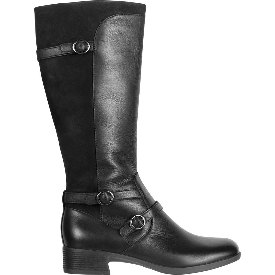 Dansko Lorna Boot - Womens