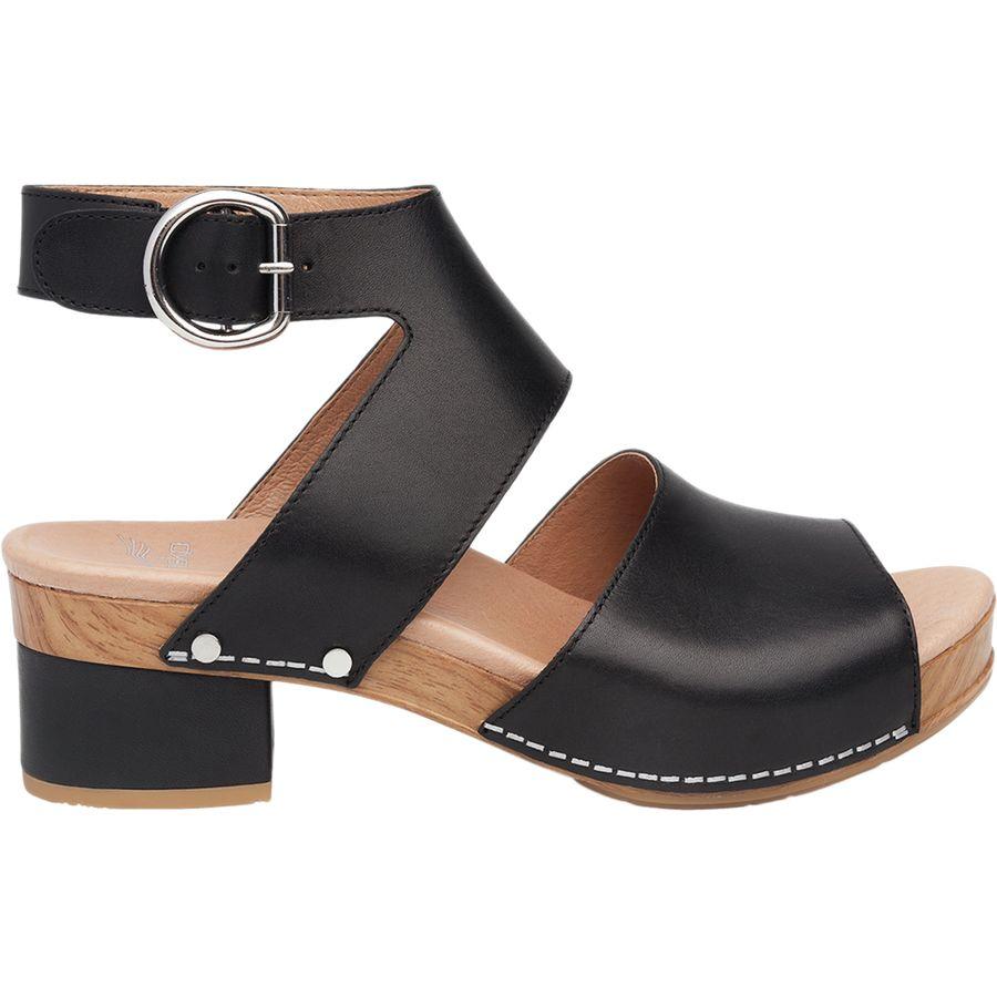 Dansko Women's Minka Sandal TcPrpJSYBW