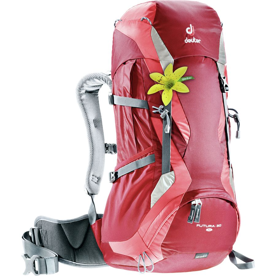 Deuter Futura SL 30L Backpack - Womens