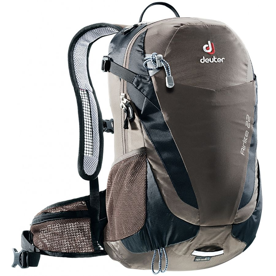 Deuter Airlite 22l Backpack Backcountry Com