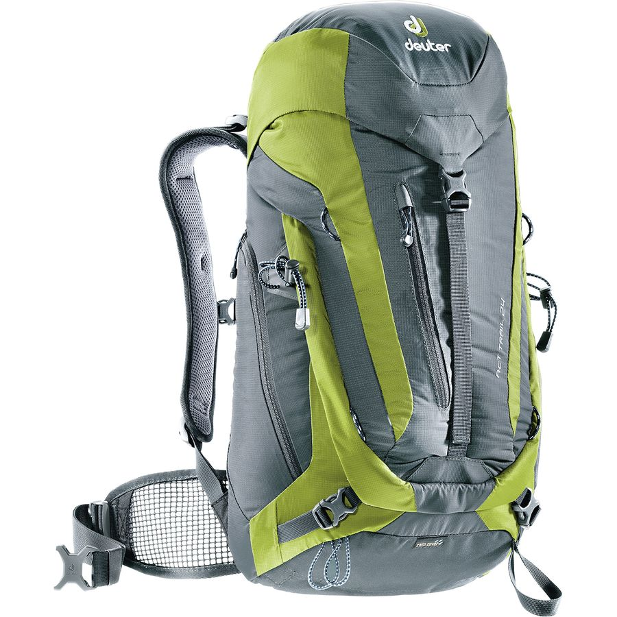 Deuter ACT Trail 24L Backpack