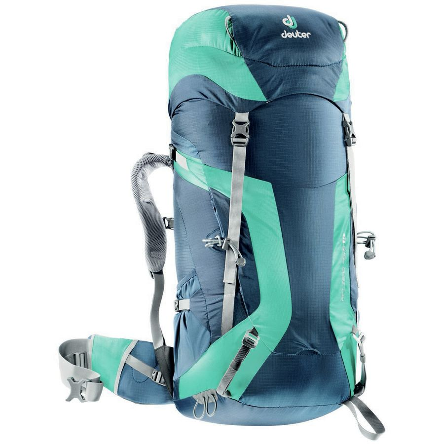 Deuter ACT Zero SL 45+15L Backpack - Womens
