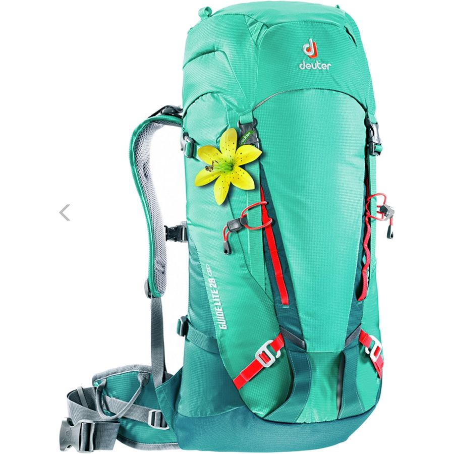 Deuter Guide Lite SL 28L Backpack - Womens