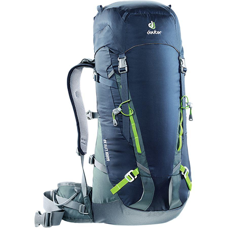 Deuter Guide Lite 32L Backpack