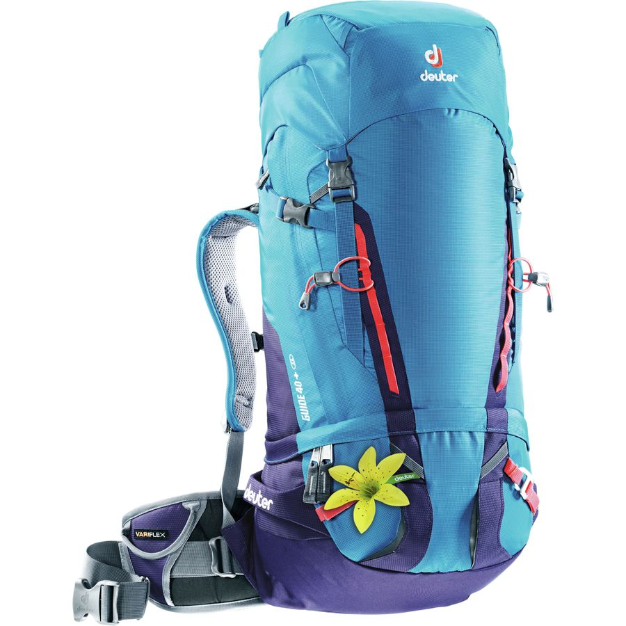 Deuter Guide SL 40L+ Backpack - Womens