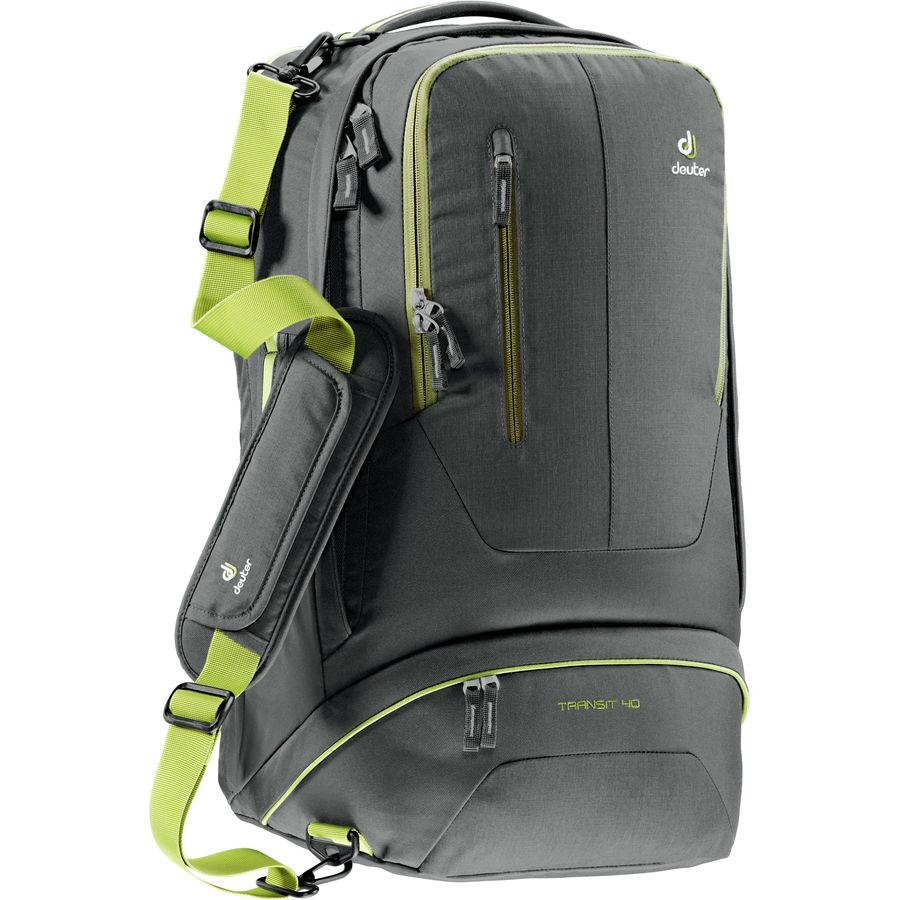 Deuter Transit 40L Backpack