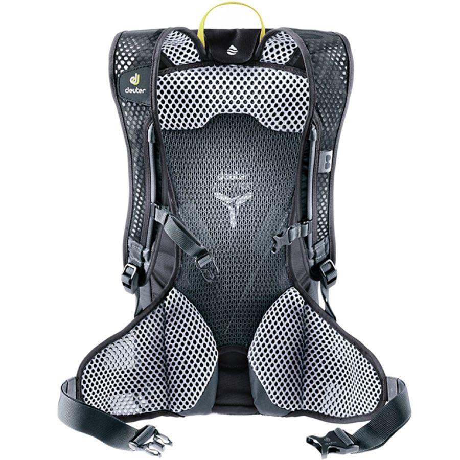 17e327900a5 Deuter Race EXP Air 14+3L Backpack | Backcountry.com