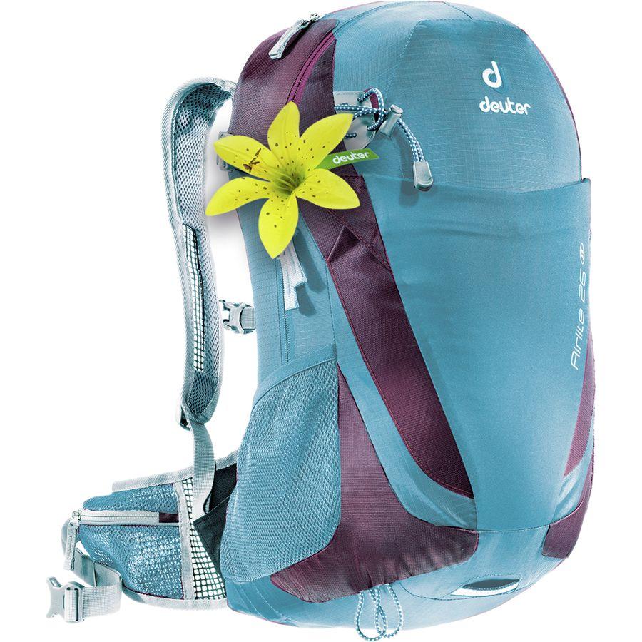 Deuter Airlite 26 Sl Backpack Women S Backcountry Com