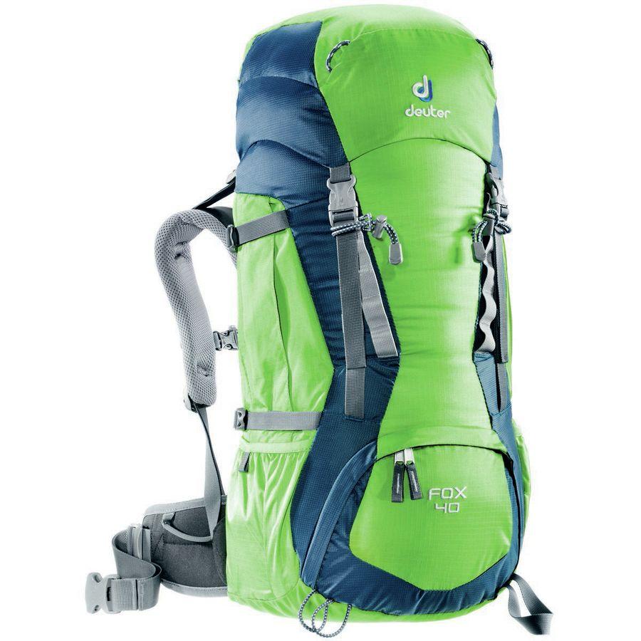 Deuter Fox 40L Backpack - Kids
