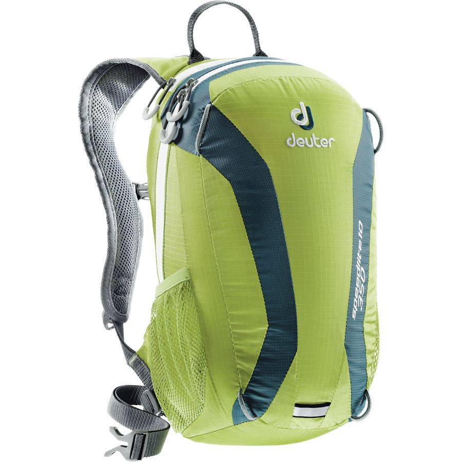 Deuter Speed Lite 10l Backpack Backcountry Com