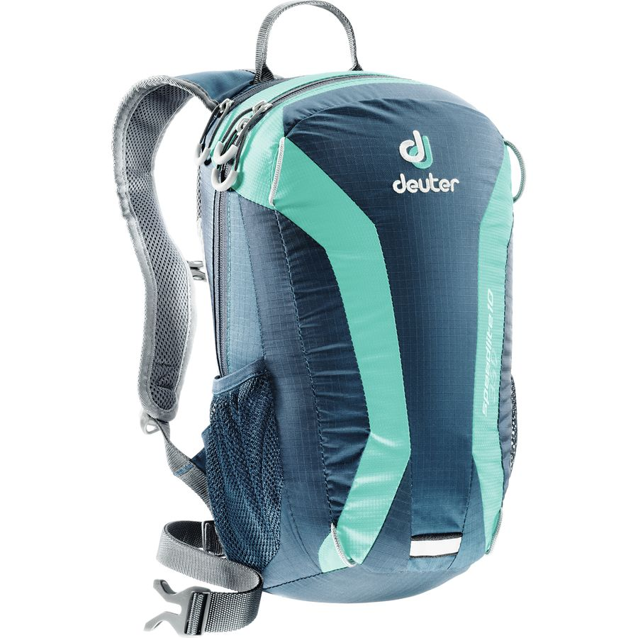 Deuter Speed Lite 10l Backpack Backcountry Com
