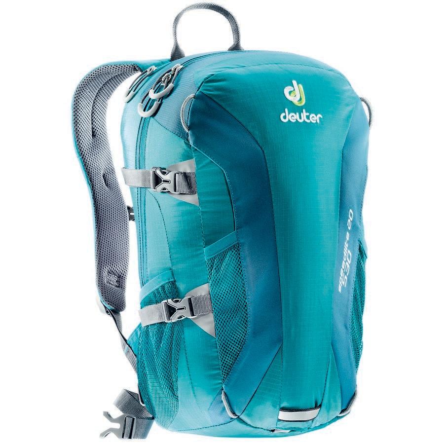Deuter Speed Lite 20l Backpack Backcountry Com