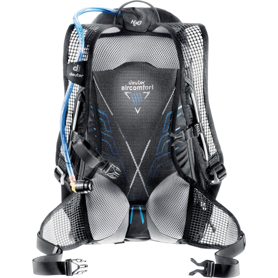 Deuter Race Exp Air 15l Backpack Backcountry Com