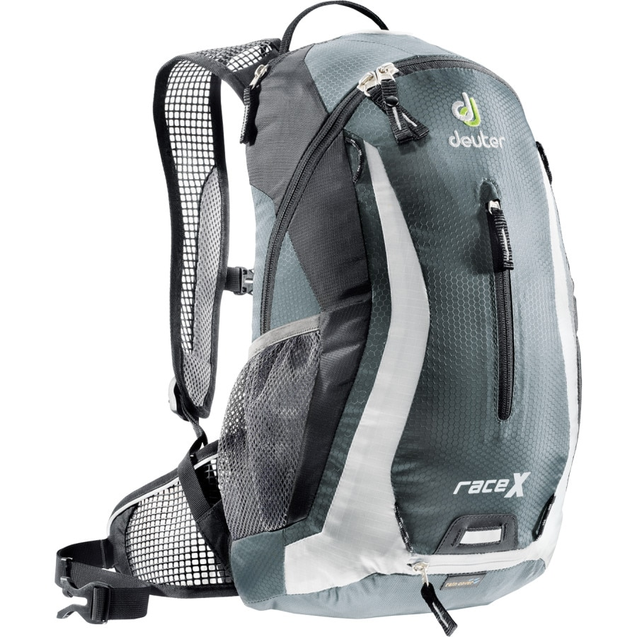 Deuter Race X 12-15L Backpack
