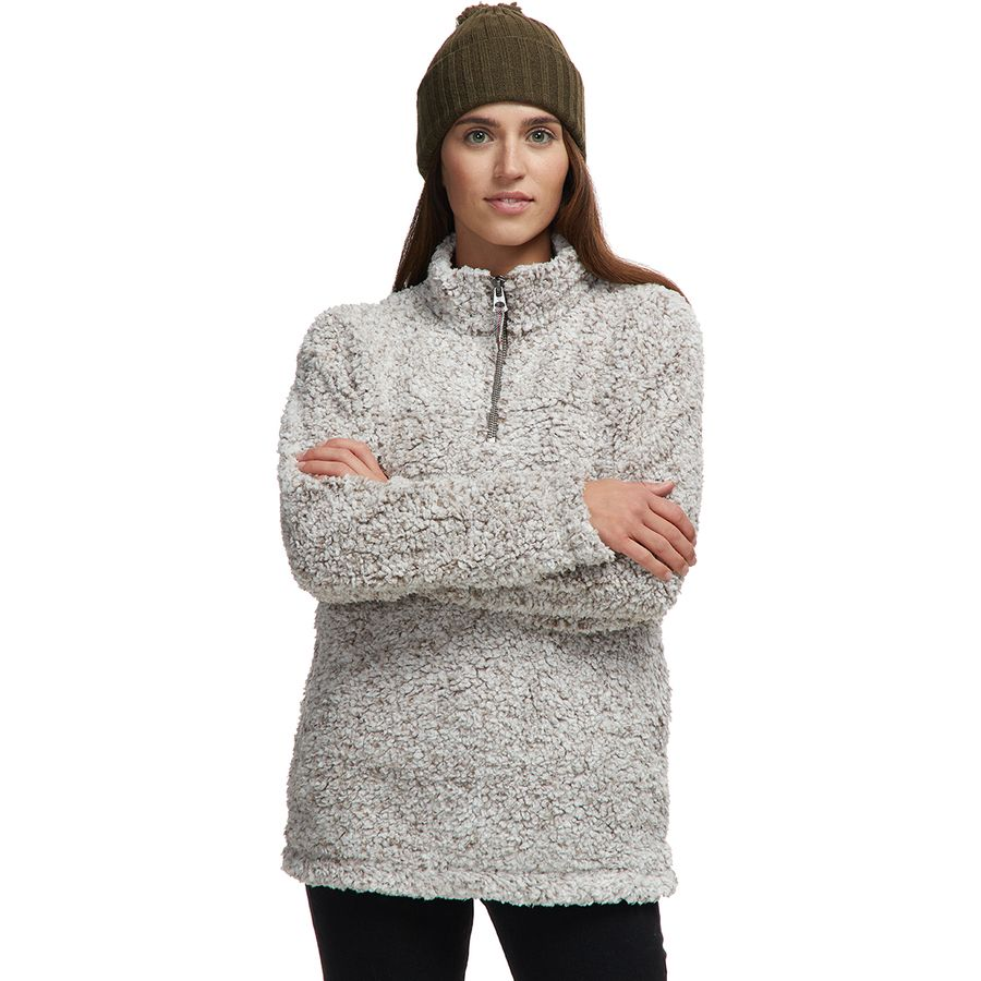 Tip sweater fire brigade sweater tip jacket