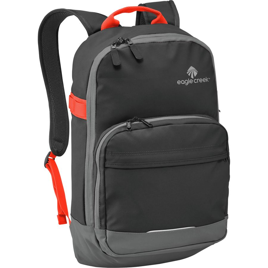 Eagle Creek No Matter What Classic 18L Backpack