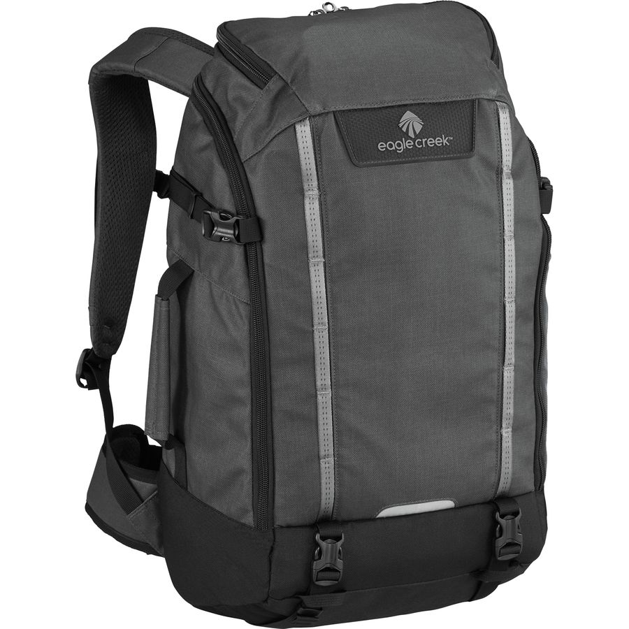 Eagle Creek Mobile Office 25L Backpack