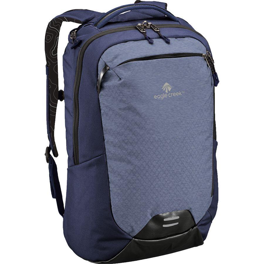 Eagle Creek Wayfinder 30L Backpack - Womens