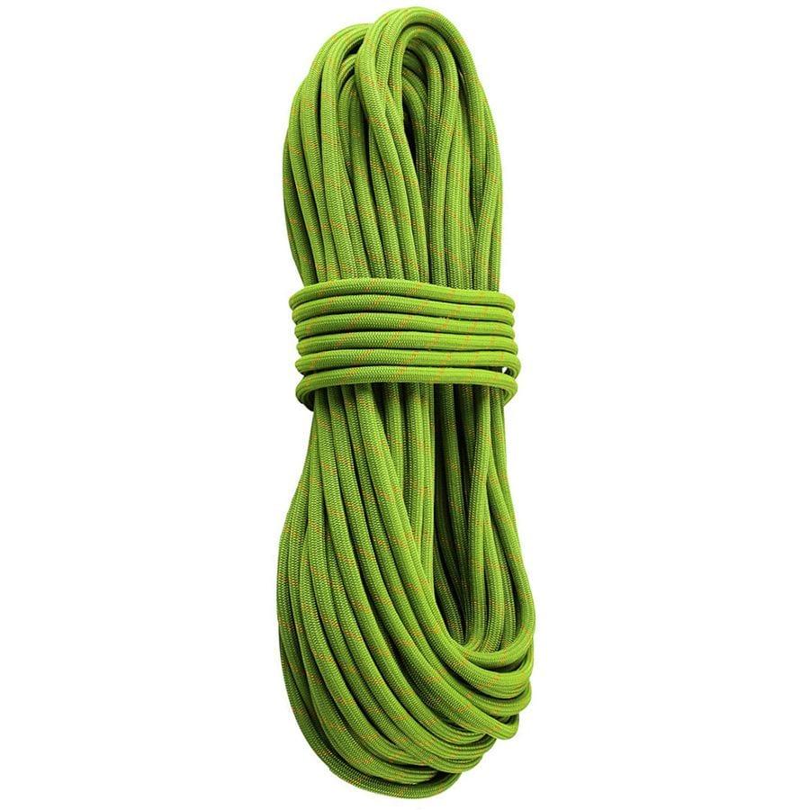 Edelweiss O-Flex Standard Climbing Rope