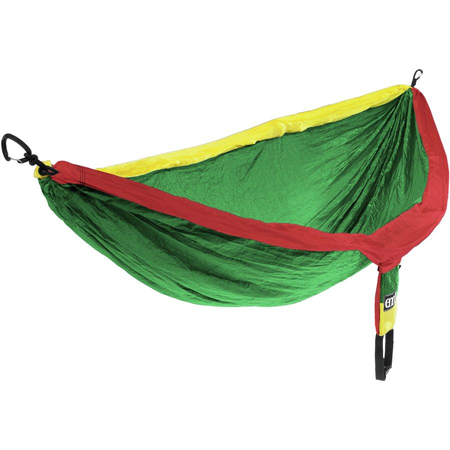 Eagles Nest Outfitters Doublenest Hammock Backcountry Com