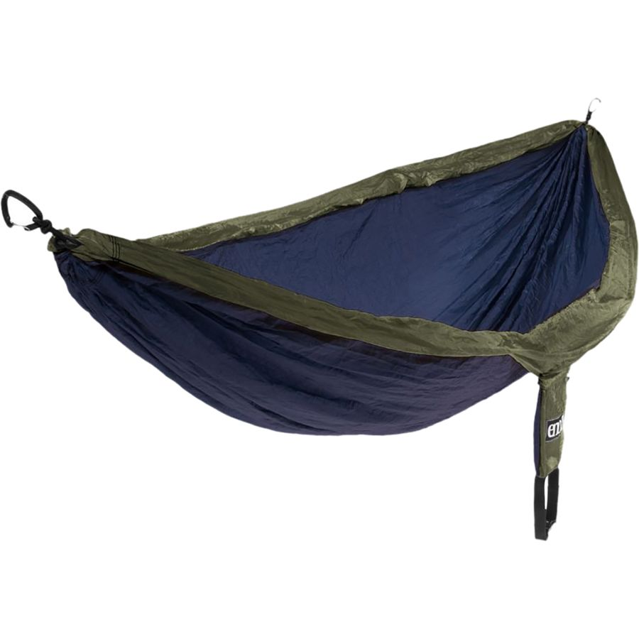 eagles nest outfitters   onelink hammock shelter system   one color eagles nest outfitters onelink hammock shelter system      rh   backcountry