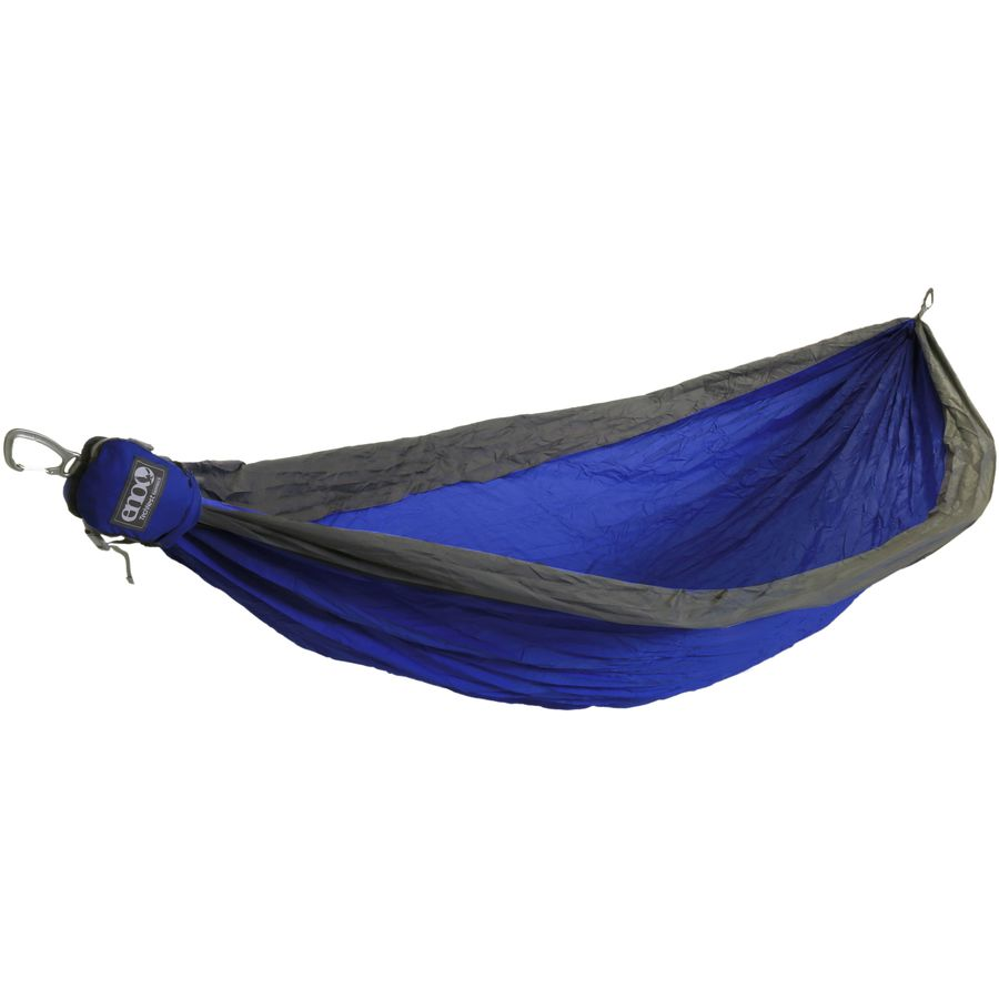 Eagles Nest Outfitters Technest Hammock Backcountry Com