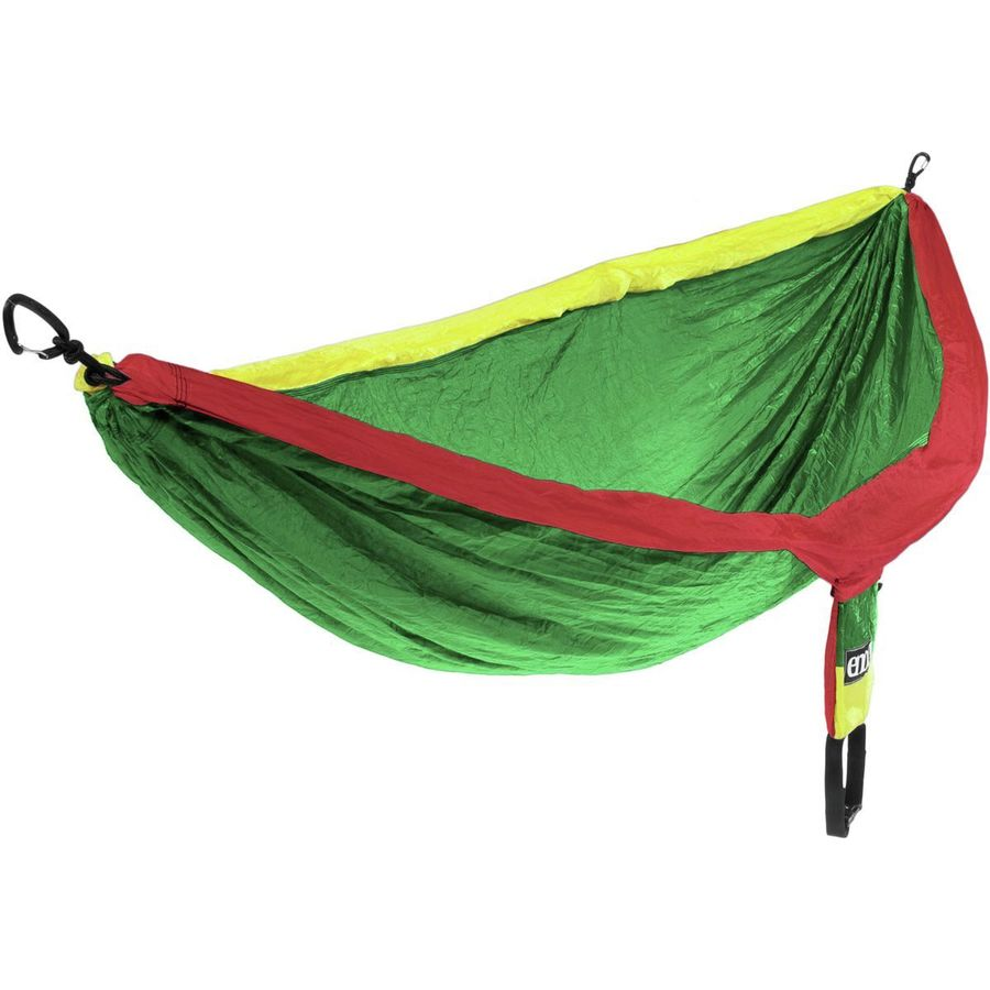 Eagles Nest Outfitters Roadie Stand And Doublenest Hammock