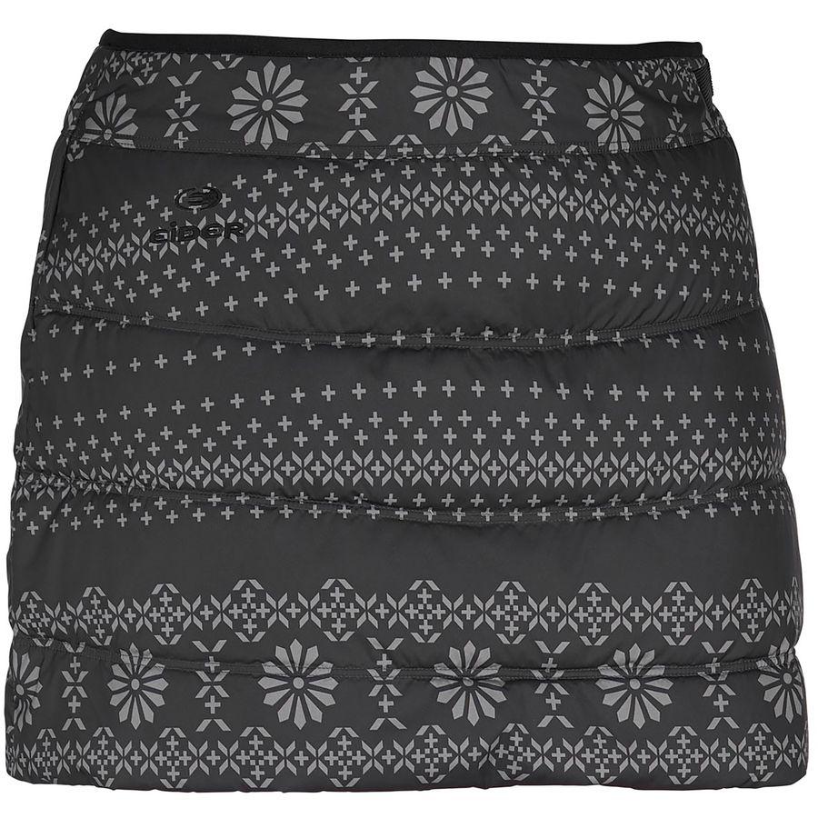 Eider Orgeval 3.0 Skirt - Womens
