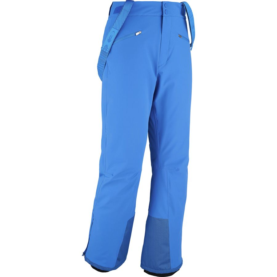 big sky men Shop big sky men's clothing from cafepress find great designs on t-shirts, hoodies, pajamas, sweatshirts, boxer shorts and more free returns 100% satisfaction guarantee fast shipping.