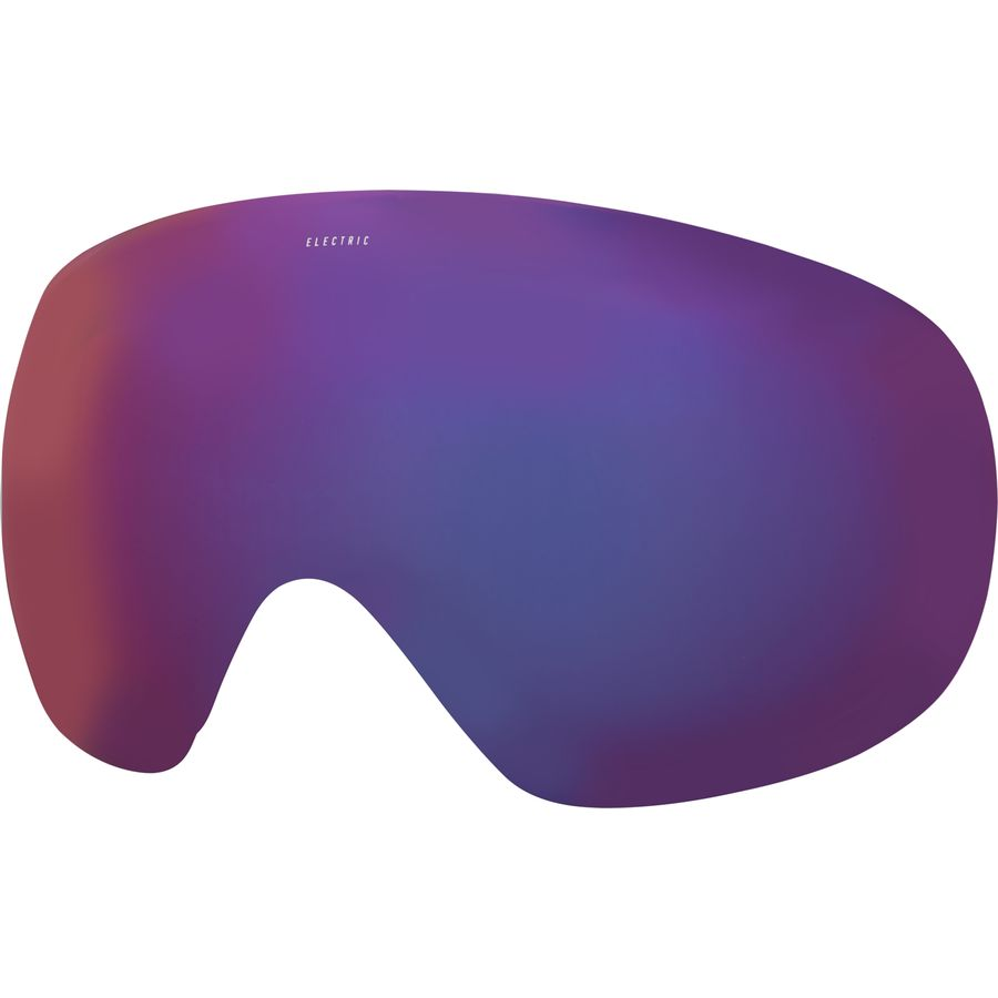 Electric Eg3 5 Goggle Replacement Lens Backcountry Com